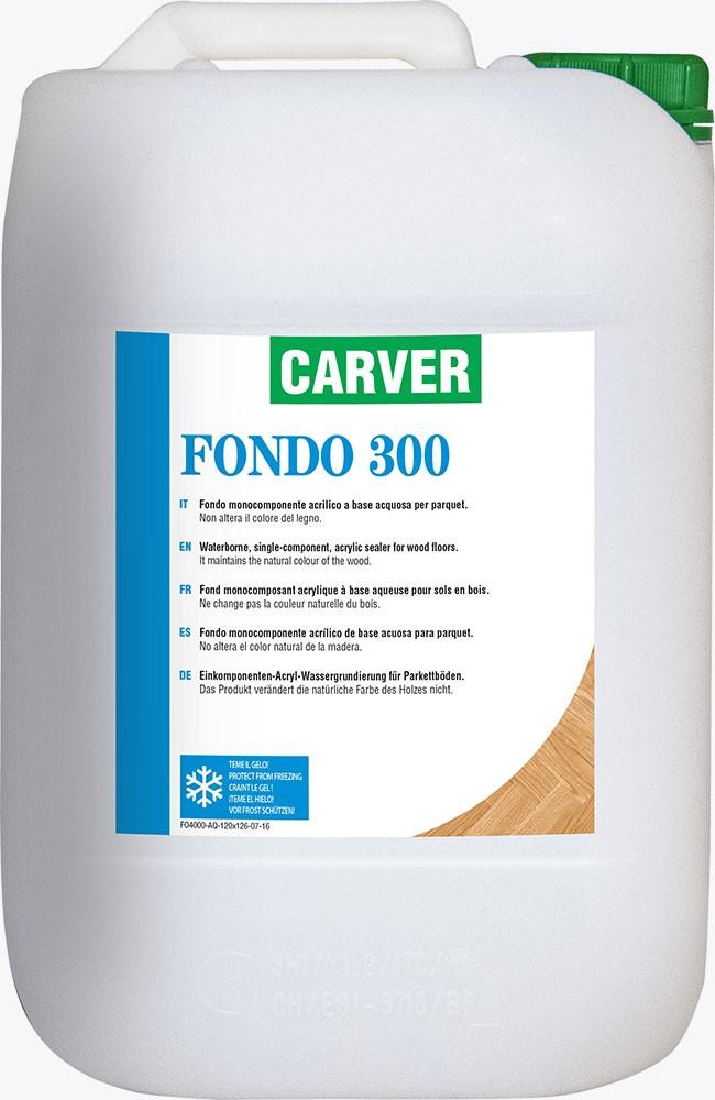 Fondo 300