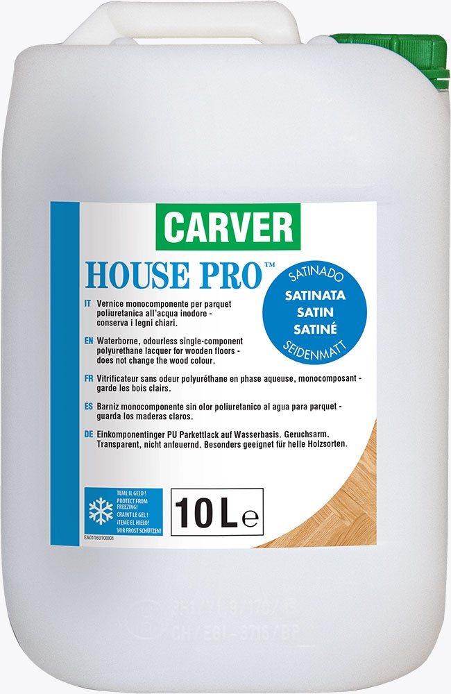House Pro