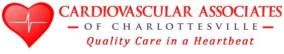 Cardiovascular Associates of Charlottesville
