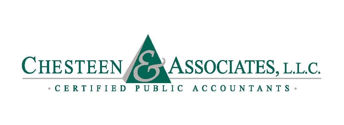 Chesteen & Associates, L.L.C.