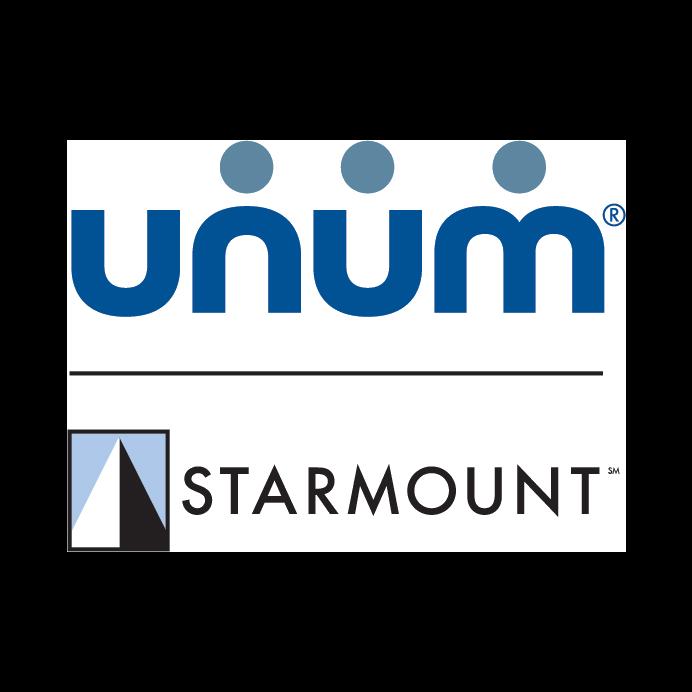 UNUM Starmount