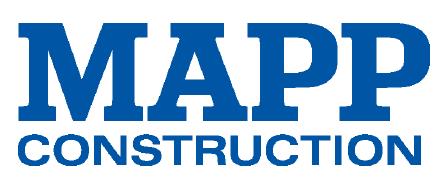 MAPP Construction, LLC