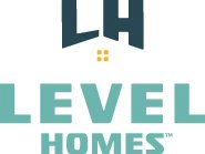 Level Homes
