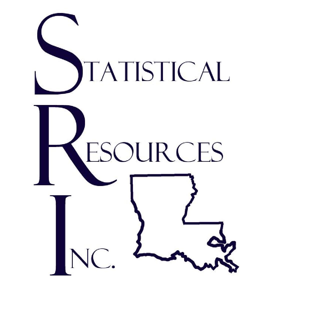 Statistical Resources Inc.