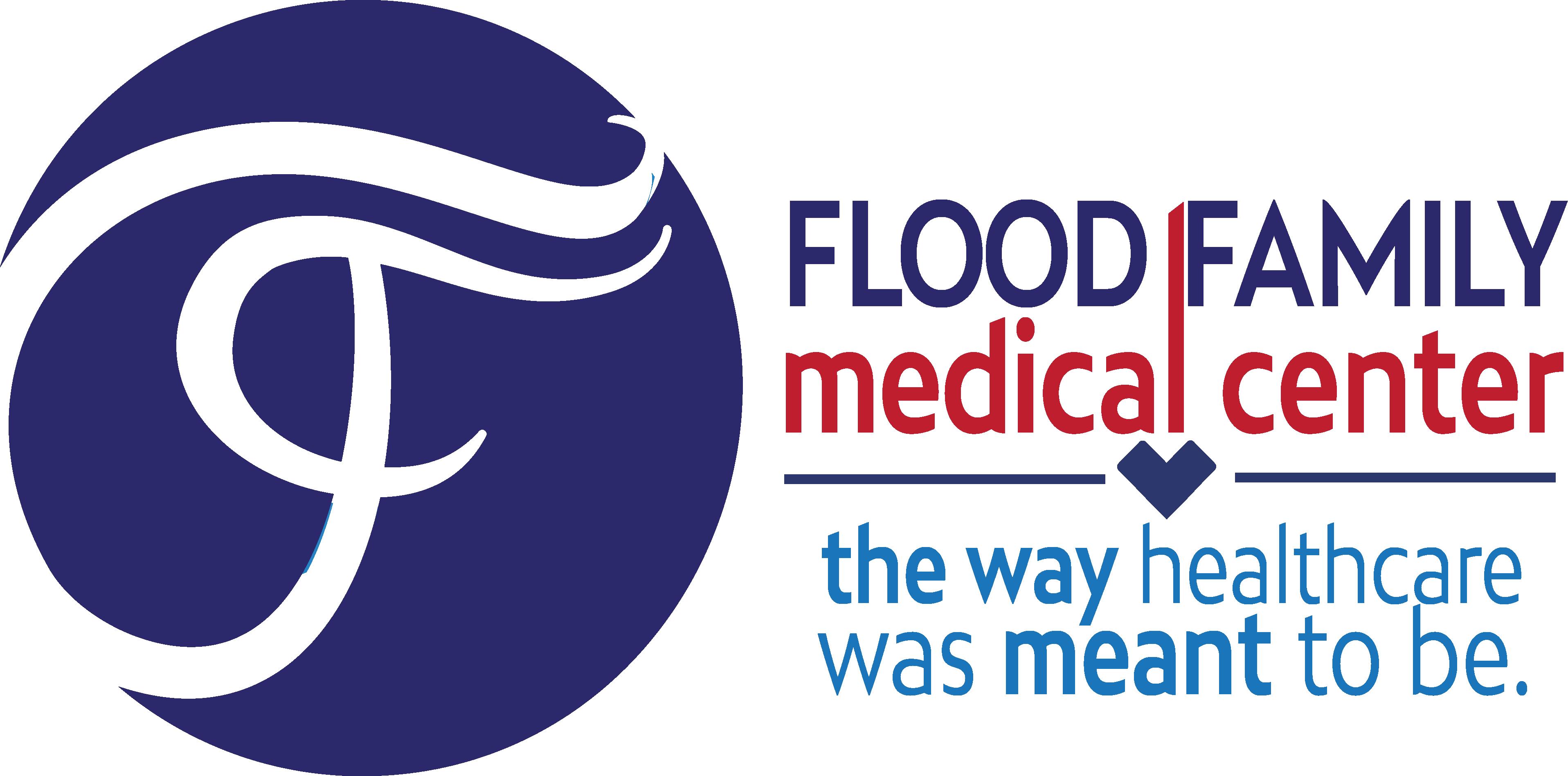 Flood Family Medical Center