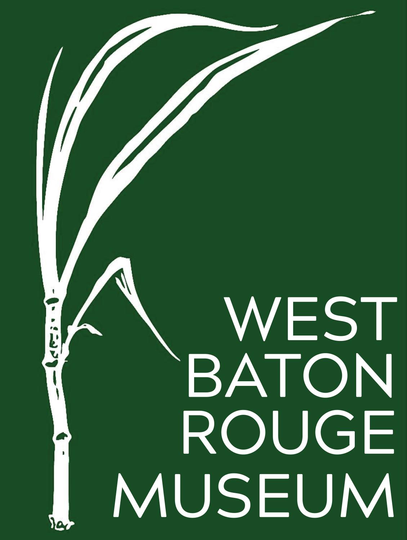 West Baton Rouge Museum
