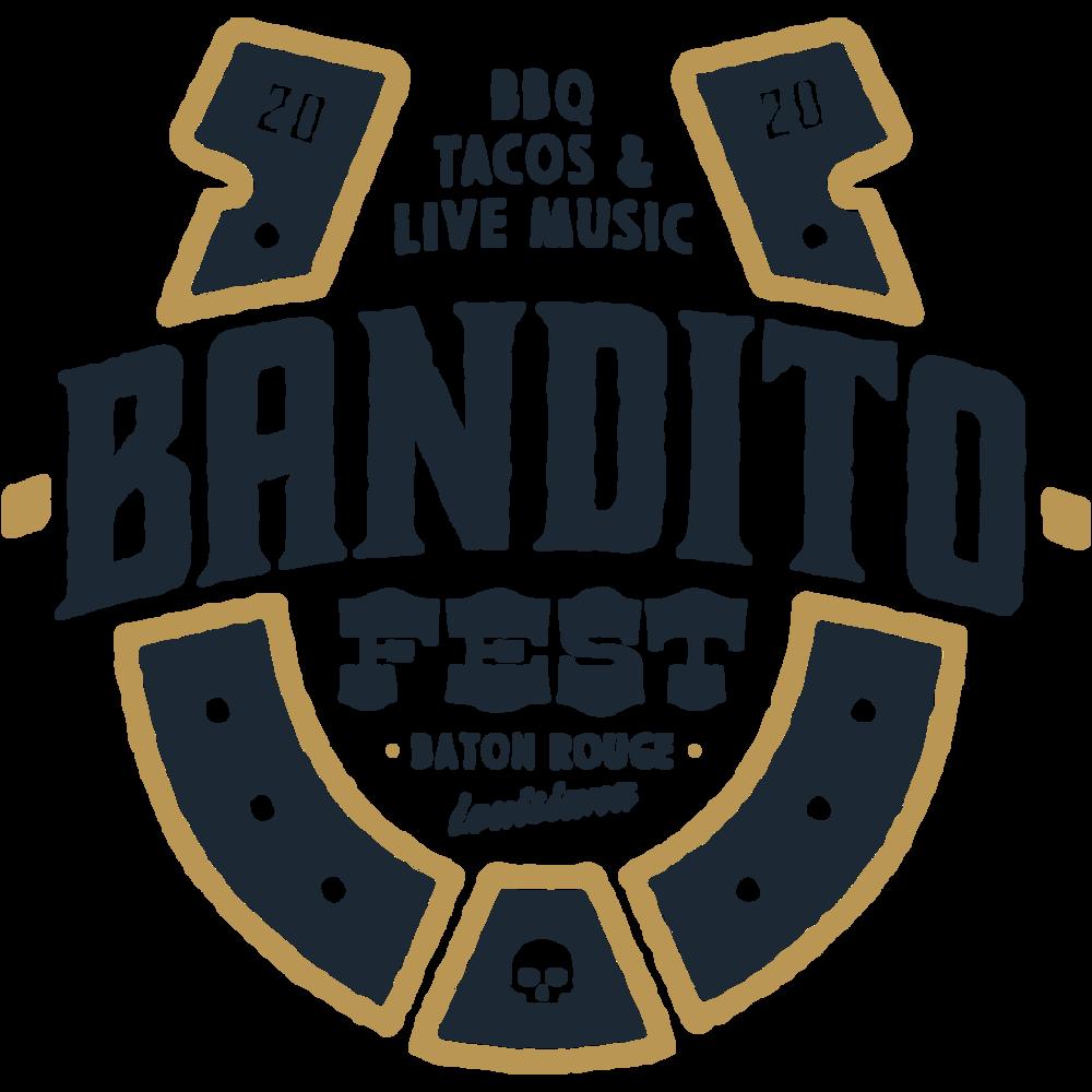 Bandito Fest
