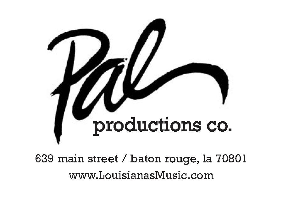Pal Productions