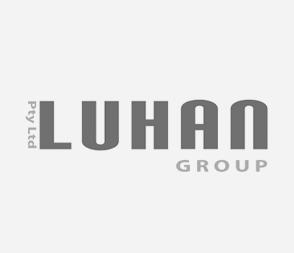 Luhan Group