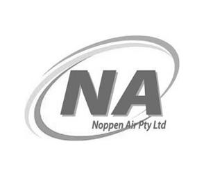Noppen Air