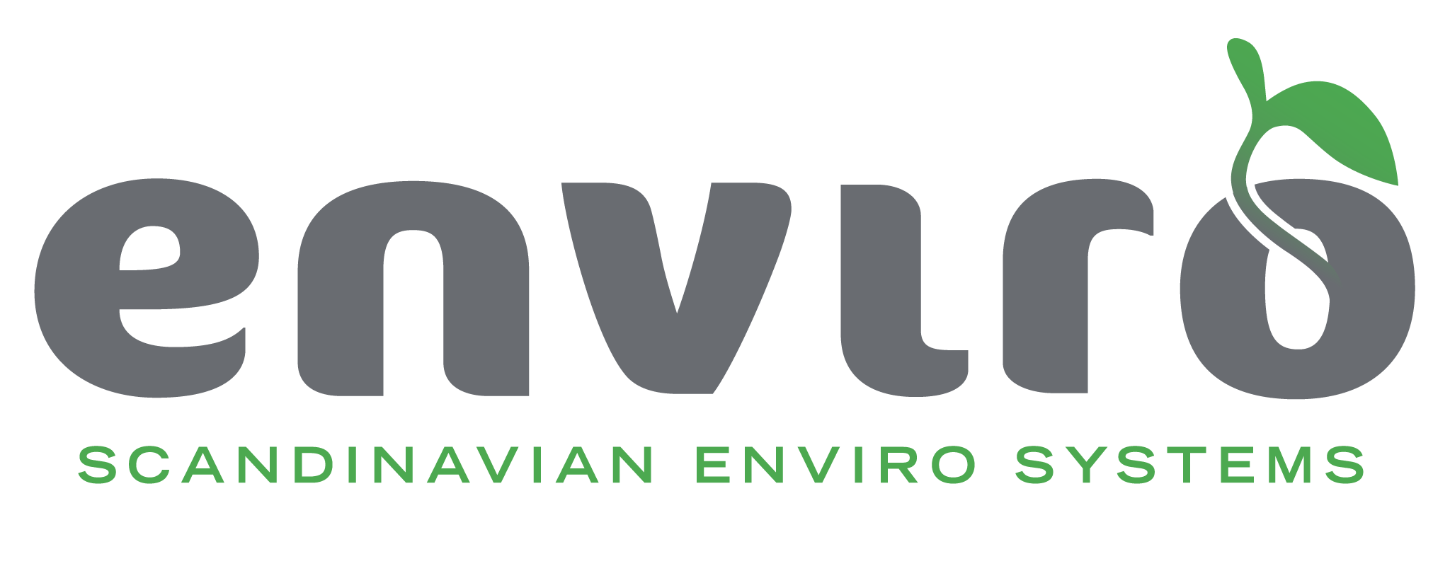 Enviro logotype
