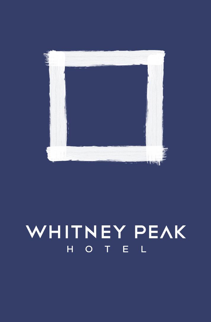 whitney-peak-key-card