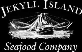 window cleaning for jekyll island seafood