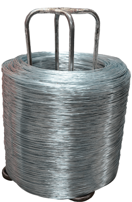 baling wire houston dallas san jose