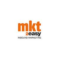 Logo Mkt2Easy