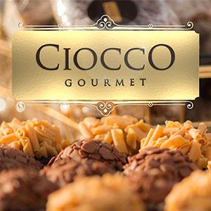 Ciocco Gourmet