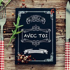 Live marketing Paris 6