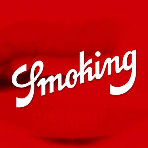 Live marketing para Smoking