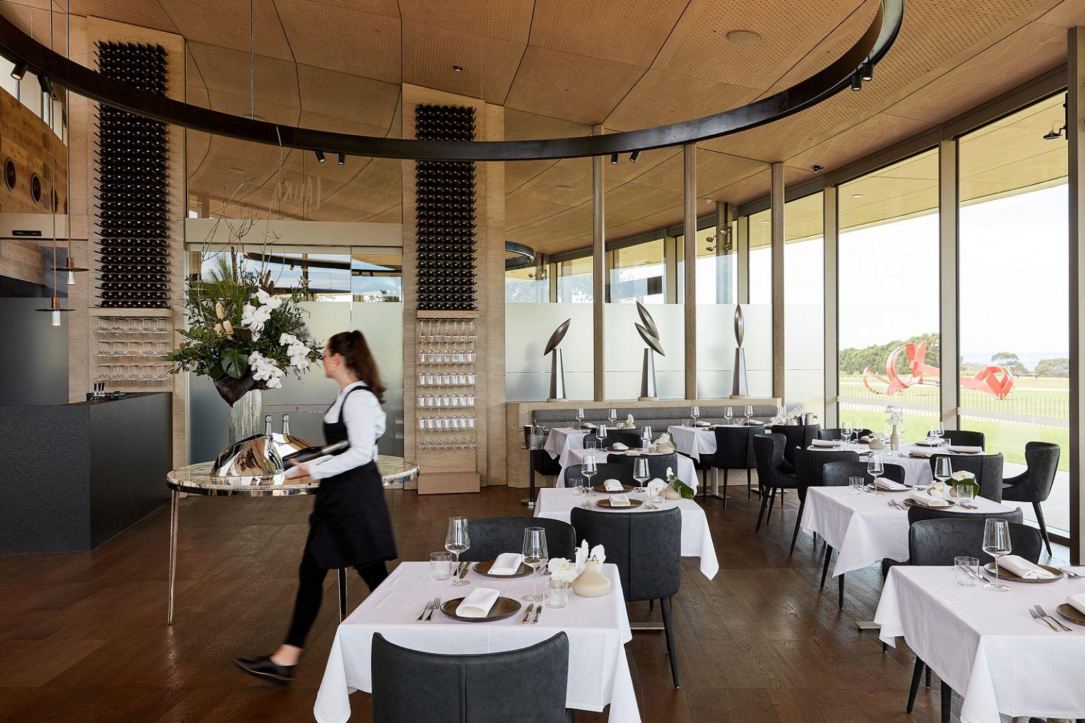 The Peninsula's Top Dining Experiences
