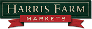 harris farm logo