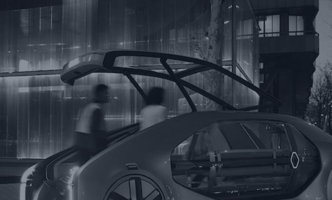 Photo d'étude de cas Renault