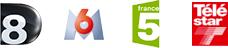 Logo des passage média de ligne-en-ligne.com