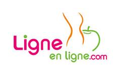 Logo de Ligne-en-ligne