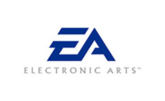 Logo d'Electronic Arts