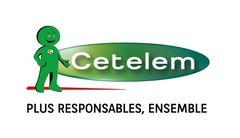 Logo de Cetelem