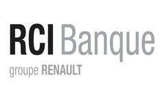 Logo de RCI Banque