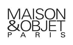 Logo de Maison et Objet Paris