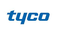 Logo de Tyco