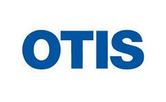 Logo d'Otis