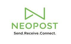 Logo de Neopost