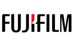 Logo de Fujifilm