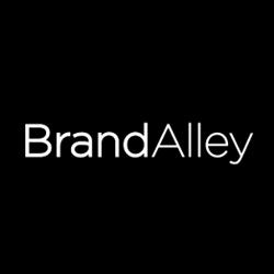 Logo of Brandalley