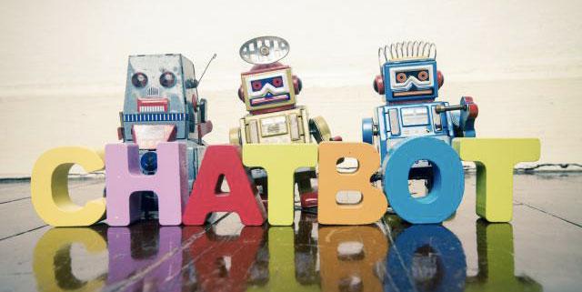 Image de l'article Paperjam chatbots : quel avenir pour la relation client?