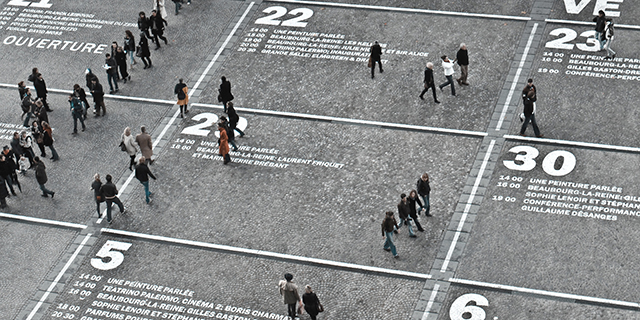 Image de l'article Les Echos IA : quel impact sur les métiers du conseil ?