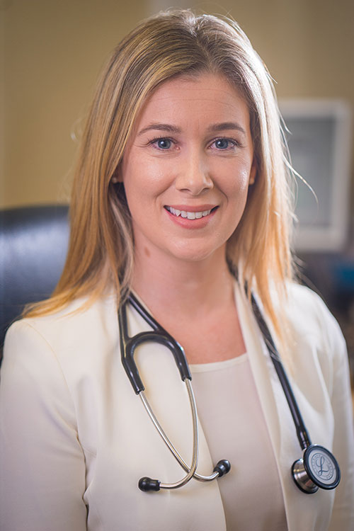 Dr. Michelle Quinlan Dr. Michelle Quinlan - Cedarville Medical Centre, Abbeyfeale