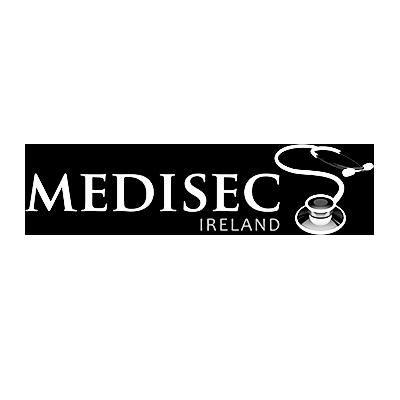 Medisec Ireland