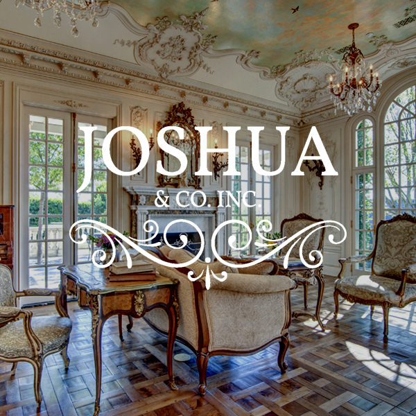 Joshua & Co. Inc. Project