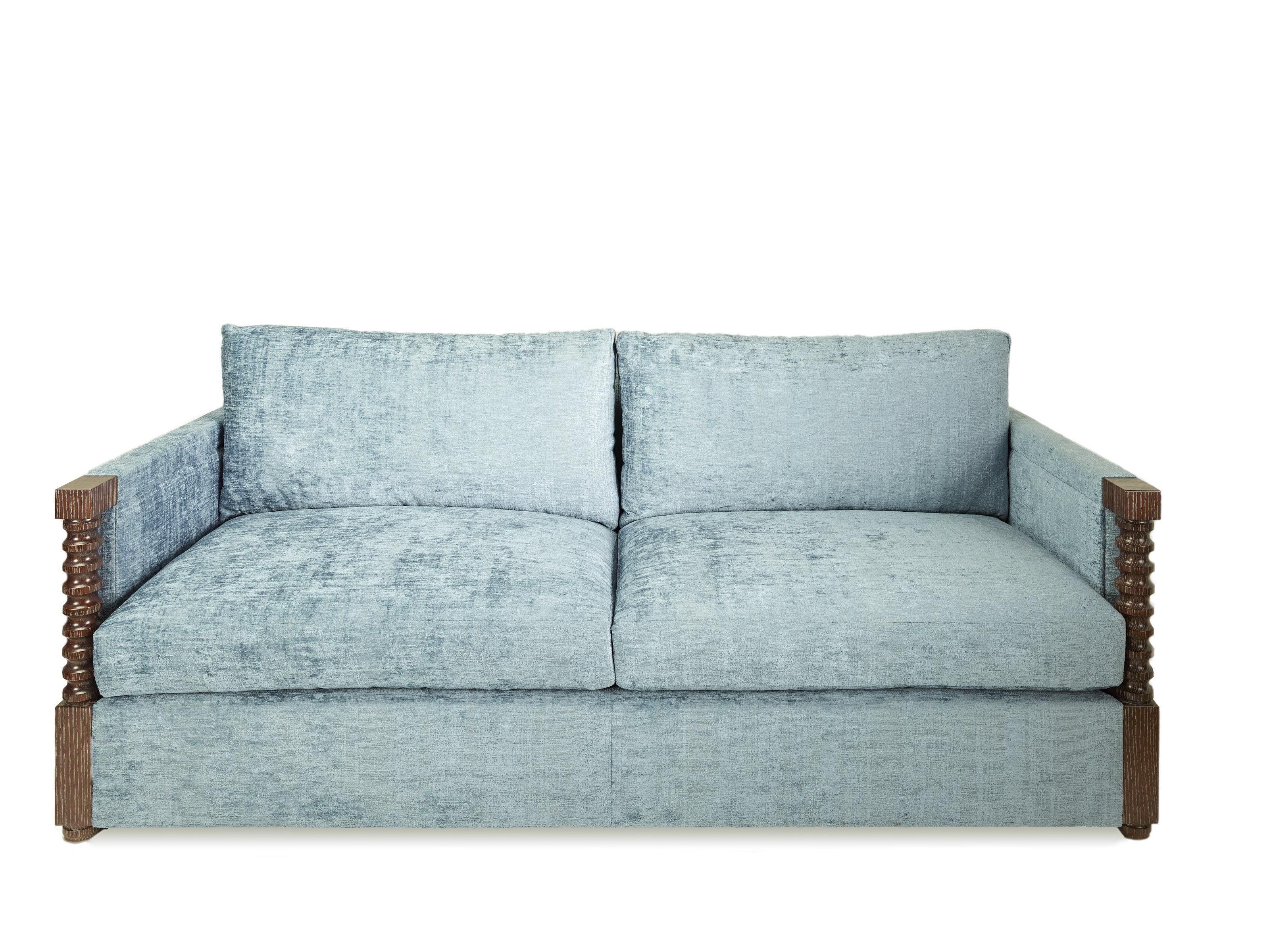 Strange The Railway Sofa Sofas Solo By Allan Switzer Ibusinesslaw Wood Chair Design Ideas Ibusinesslaworg