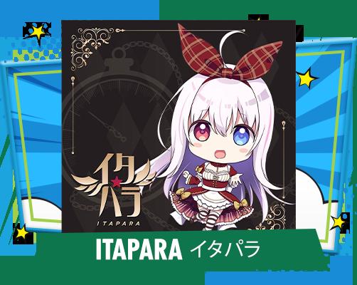 ItaPara