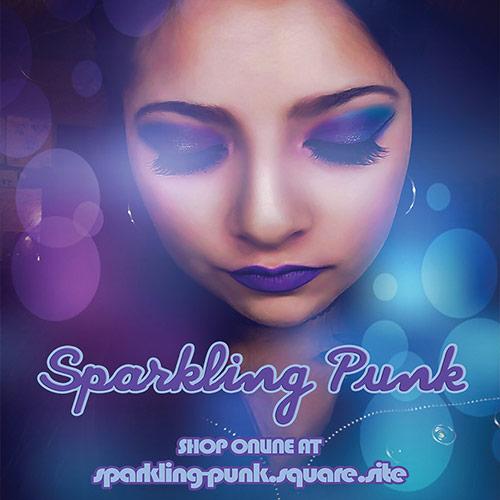 Sparkling Punk