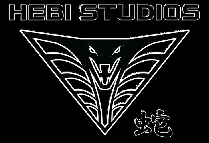 Hebi Studios