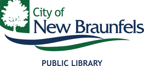 City of New Braunfels Public Library
