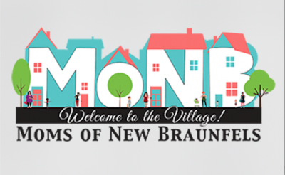 Moms of New Braunfels