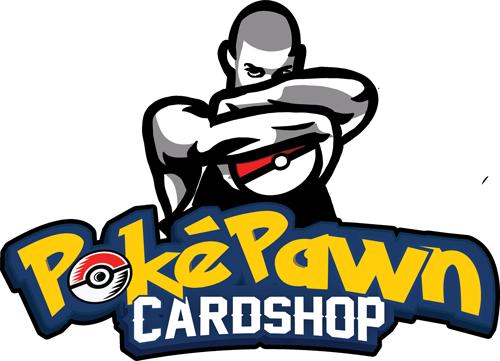 Pokepawn Cardshop