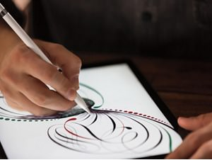 Jony Ive -  Why And How  Apple 'Reinvented  The Pencil'