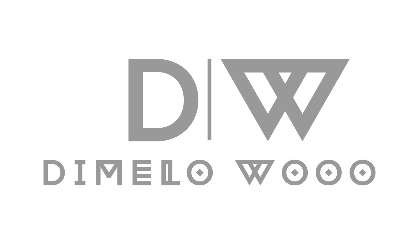 Dimelo Wooo